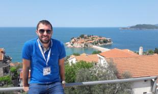 novak-podgorica-tour-guide