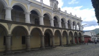 antiguaguatemala-sightseeing