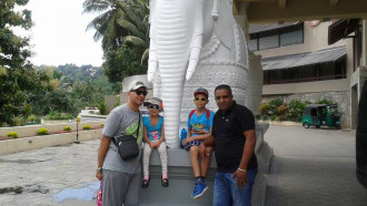 colombo-sightseeing