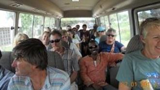 zanzibar-sightseeing