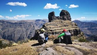 cusco-sightseeing
