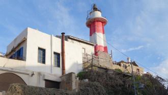 seaofgalilee-sightseeing