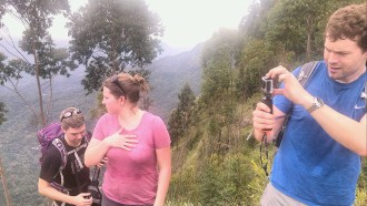 colombo-sightseeing