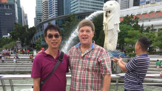 singapore-sightseeing