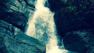 elyunquenationalforest-sightseeing