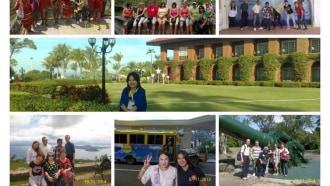 manila-sightseeing