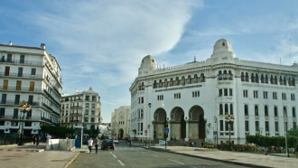 algiers-sightseeing