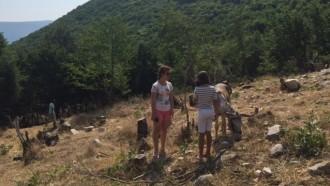 gjirokaster-sightseeing