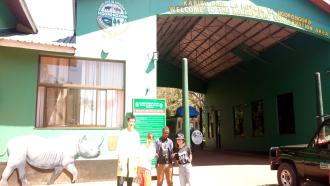 moshi-sightseeing