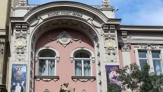 budapest-sightseeing
