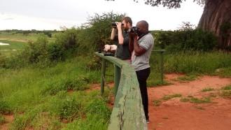 iringa-sightseeing