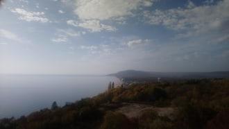 varna-sightseeing