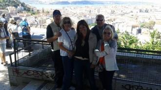 lisbon-sightseeing