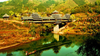 guizhou-sightseeing
