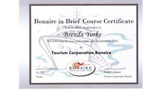 bonaire-sightseeing