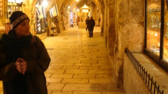 jerusalem-sightseeing