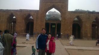 pushkar-sightseeing