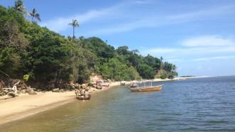 recife-sightseeing
