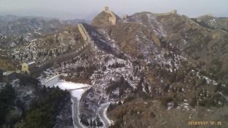 chengdu-sightseeing
