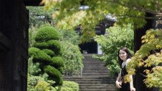nagasaki-sightseeing