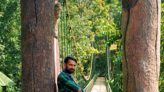wayanad-sightseeing