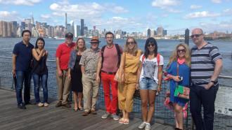 newyork-sightseeing