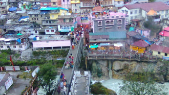 shimla-sightseeing