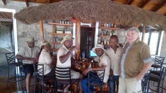 mombasa-sightseeing