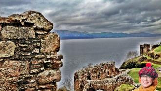 inverness-sightseeing