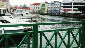 bridgetown-sightseeing