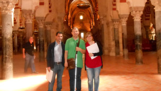 cordoba-sightseeing