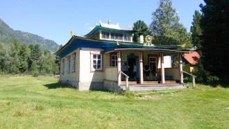 irkutsk-sightseeing