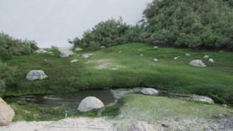 socotraisland-sightseeing