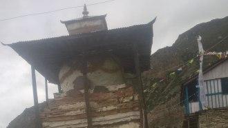 manaslu-sightseeing