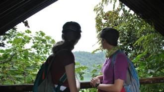 quetzaltenango-sightseeing