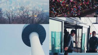 seoul-sightseeing