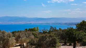 paphos-sightseeing