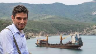 algiers-sightseeing