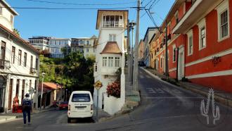 santiago-sightseeing