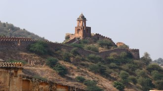 jaipur-sightseeing