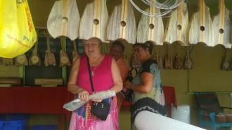 rarotonga-sightseeing