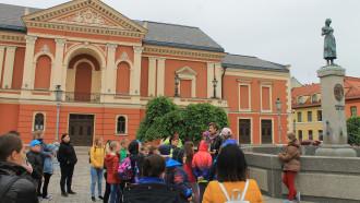 klaipeda-sightseeing