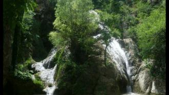 kazanlyk-sightseeing