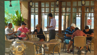 aqaba-sightseeing