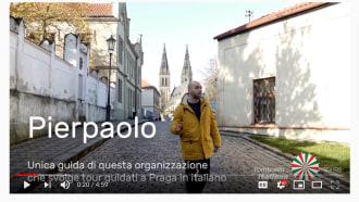 prague-sightseeing