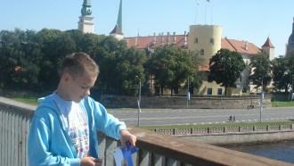 riga-sightseeing