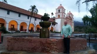 losangeles-sightseeing