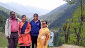 pahalgam-sightseeing