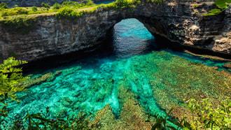 paradise-sightseeing