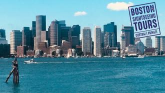 boston-sightseeing